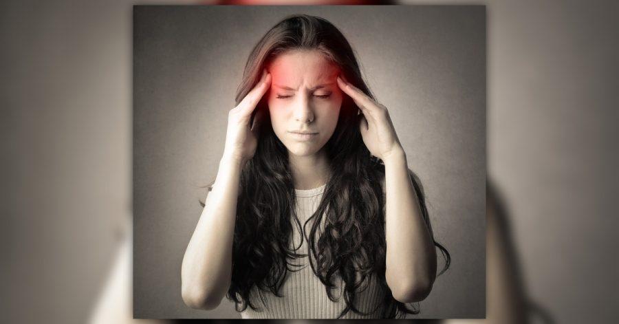 Mal di testa? Cosa devi mangiare e cosa no per avere allievo