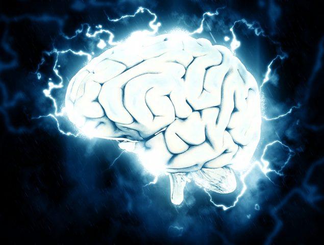 mal-di-testa-frequenti