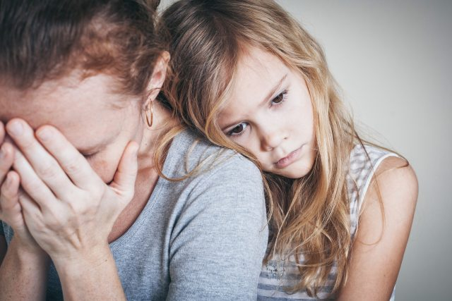la-depressione-delle-mamme-casalinghe 1