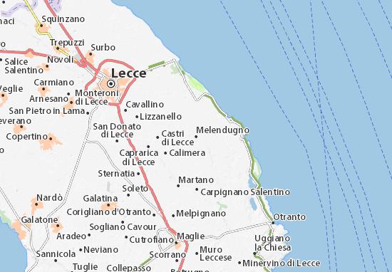 mappa-Melendugno