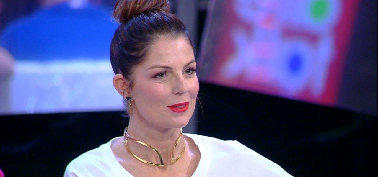 "Marina La Rosa shock: ""Sono stata molestata"""