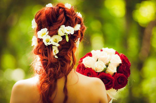 Matrimoni vip