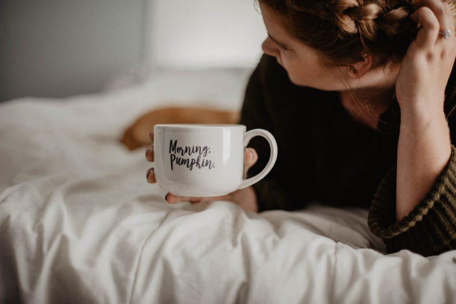 mattina
