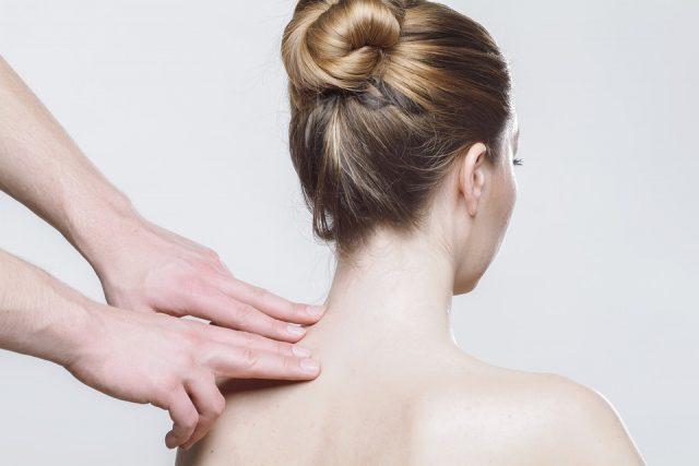 melanoma-cutaneo-sintomi