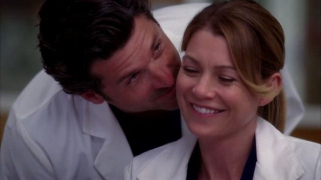 meredith-derek-greys-anatomy