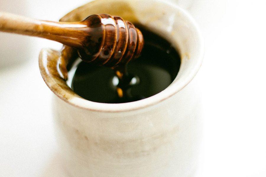 miele-tosse-raffreddore