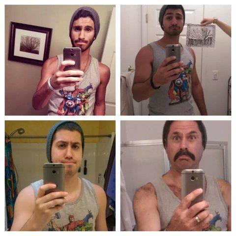 il-selfie-dei-ragazzi-alle-loro-madri3