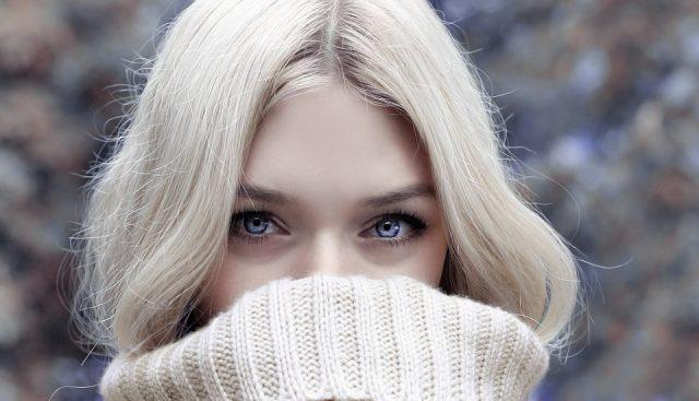 occhi-salute-vista