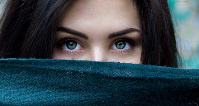 occhi-vista-salute