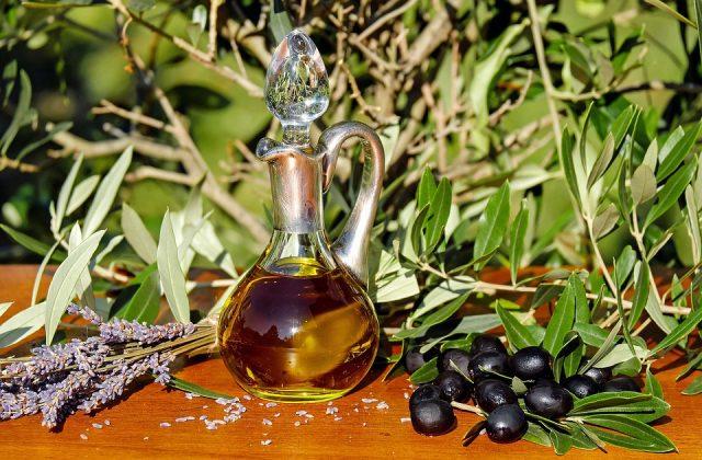 olio-doliva-farmaco