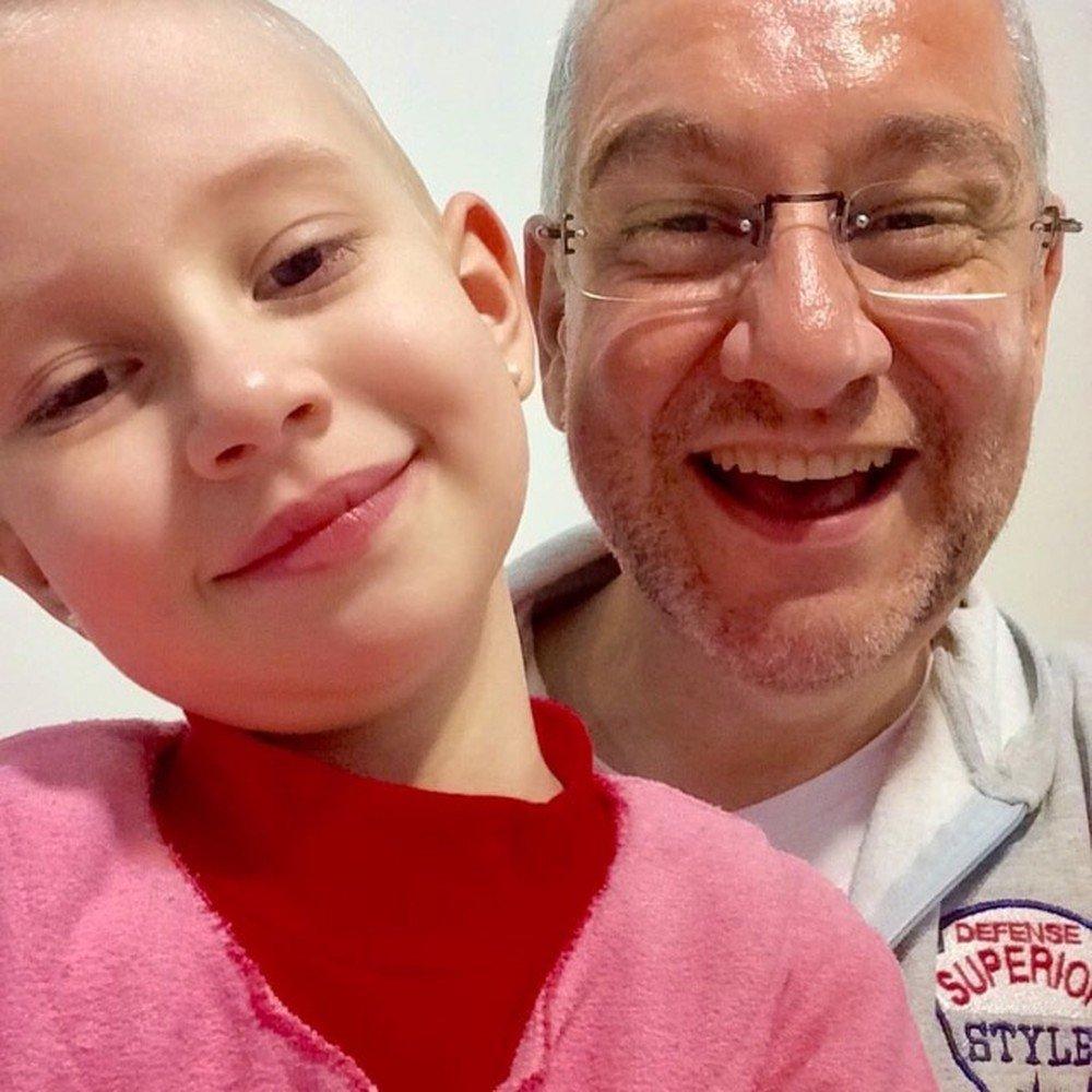 padre-figlia-cancro