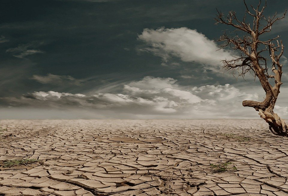 pianeta-terra-clima