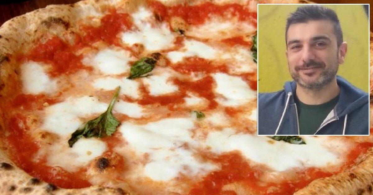 Ordinano 60 pizze e non si presentano. Il titolare le regala ai senzatetto