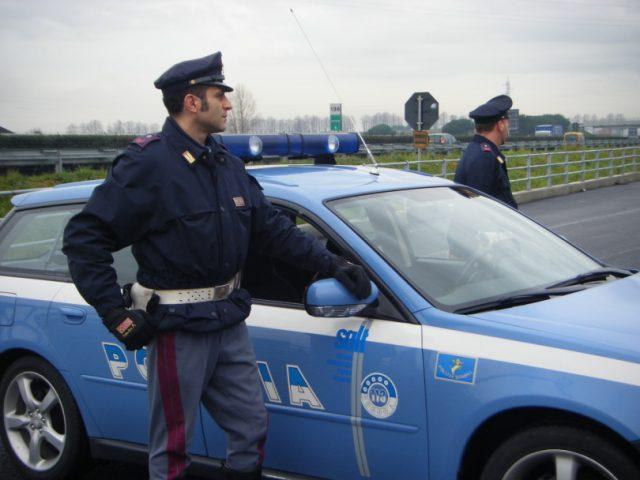 polizia-di-stato
