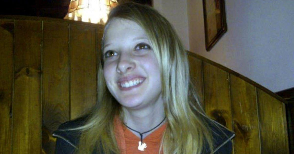 Omicidio Sarah Scazzi, liberazione anticipata per Sabrina Misseri?