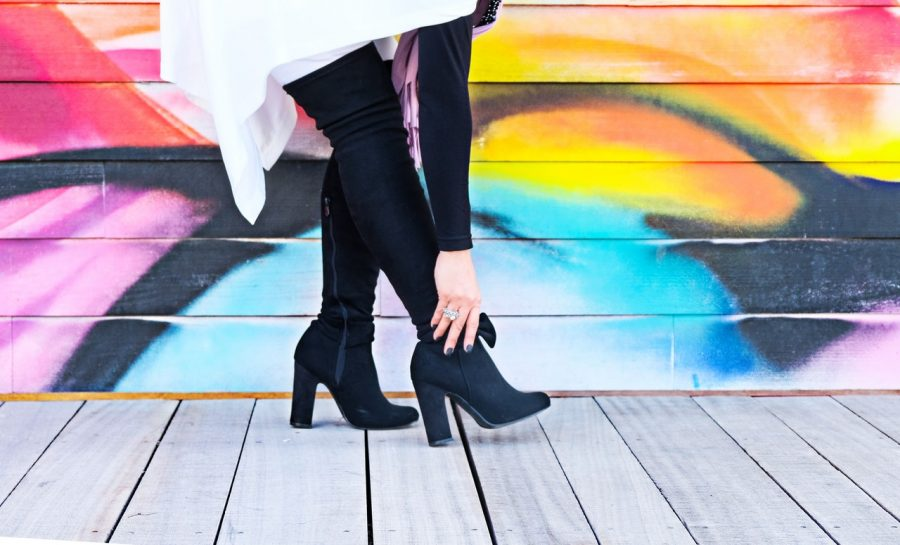 scarpe-comode