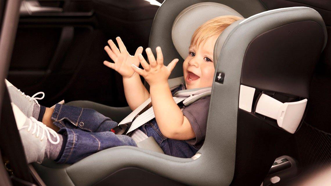 bambini- sicurezza- auto