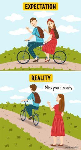 sempre-insieme