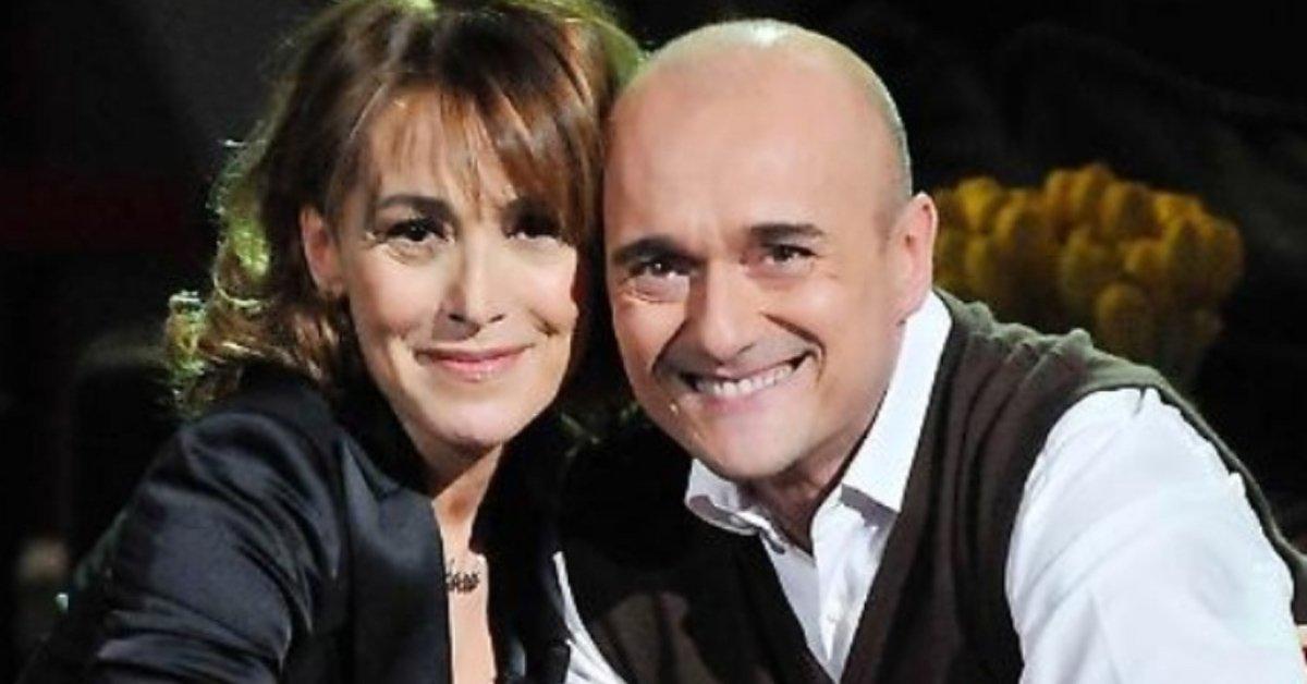 """Alfonso Signorini contro Barbara D'Urso: """"Ecco perché non mi piace"""""""