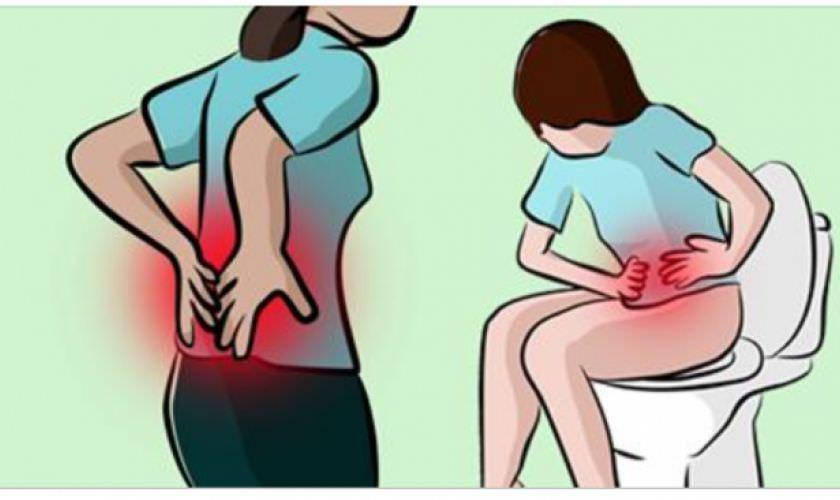 sintomi cancro alla vescica