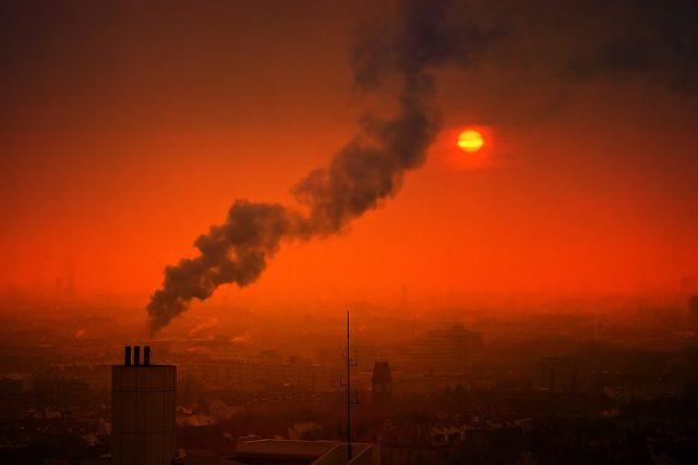 smog-inquinamento