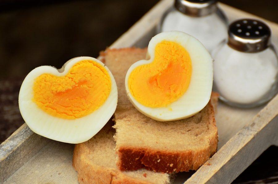 uovo-sodo-giorno