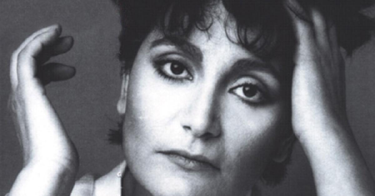 """Loredana Bertè su Mia Martini: """"Ecco come hanno rovinato mia sorella"""""""
