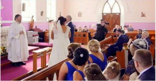 la-sorpresa-del-matrimonio-di-Tricia-e-Neil