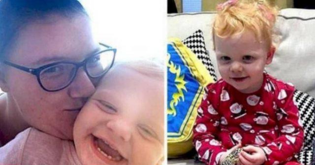 bambina-di-2-anni-riesce-a-salvare-la-vita-di-sua-madre-Jasmine