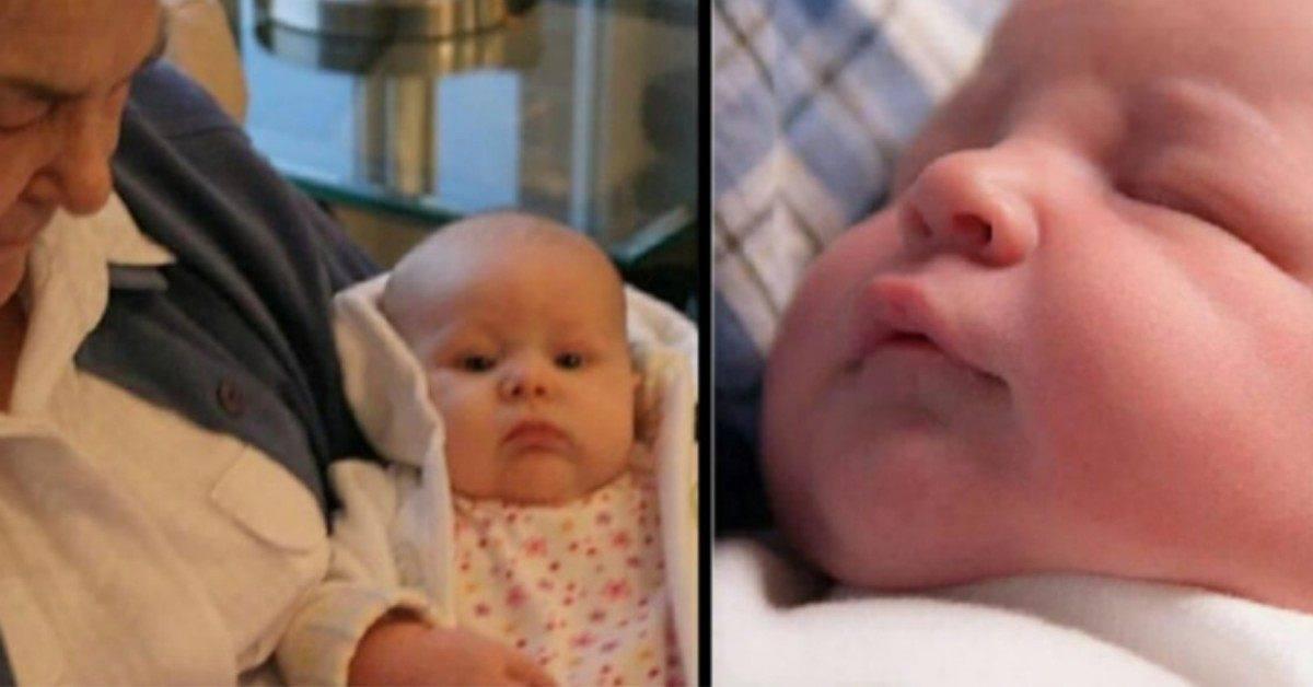 la-verità-su-i-nonni-che-fanno-da-baby-sitter-ai-nipoti