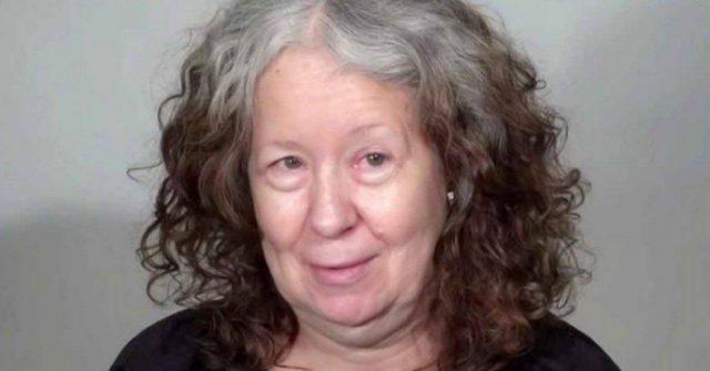 l'incredibile-trasformazione-di-Debbie
