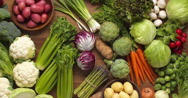 La dieta vegana fa bene o male ai bambini?
