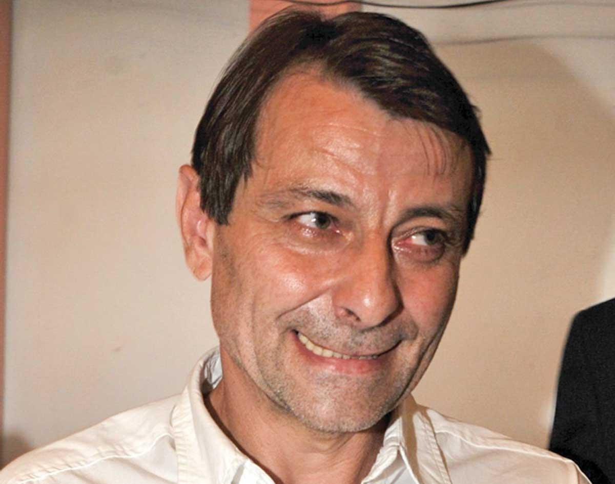 Cesare Battisti arrestato in Bolivia, già oggi l'estradizione in Italia?