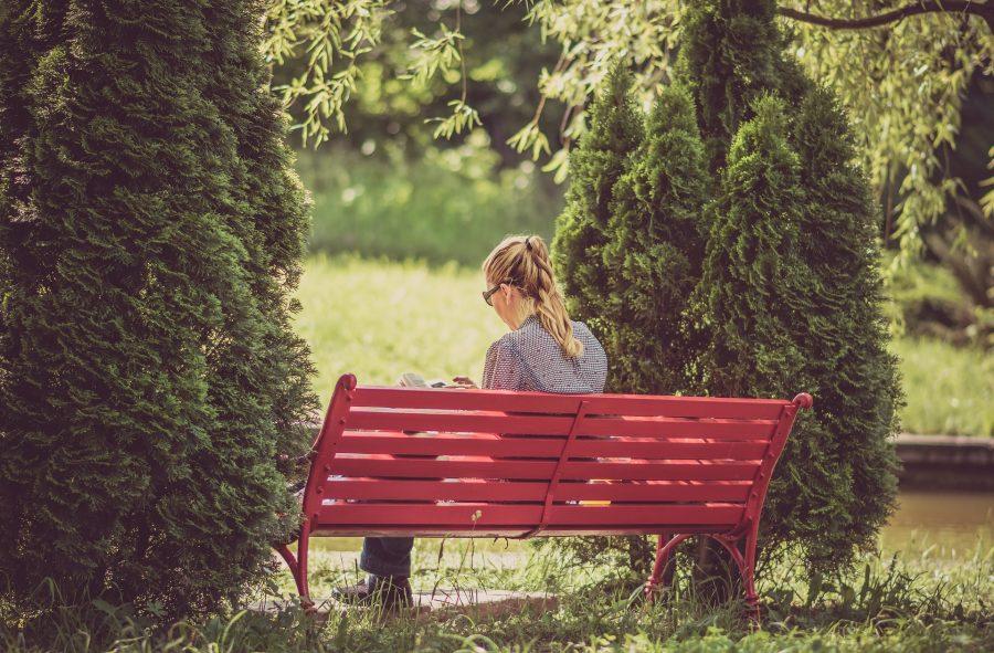 solitudine