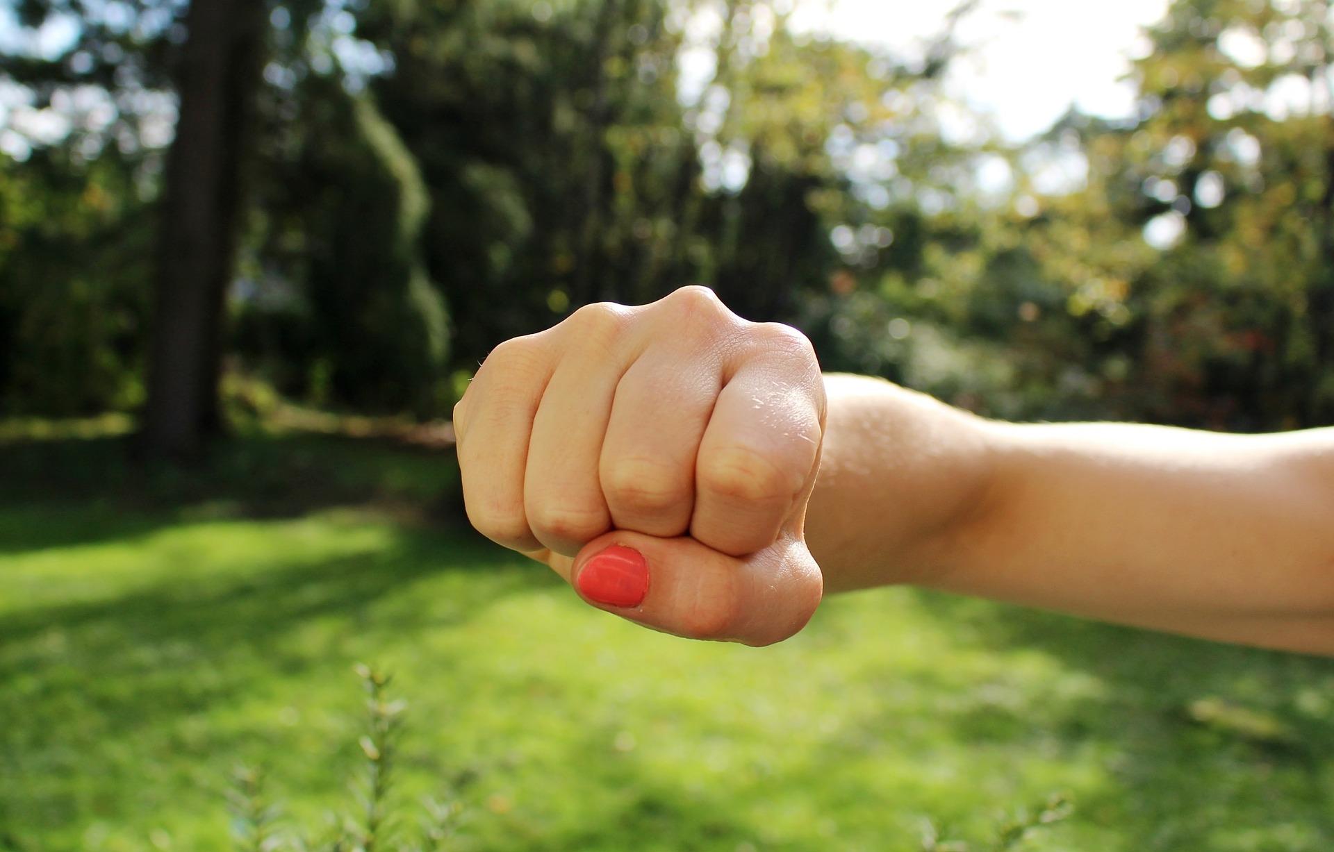 Come gestire rabbia e frustrazione