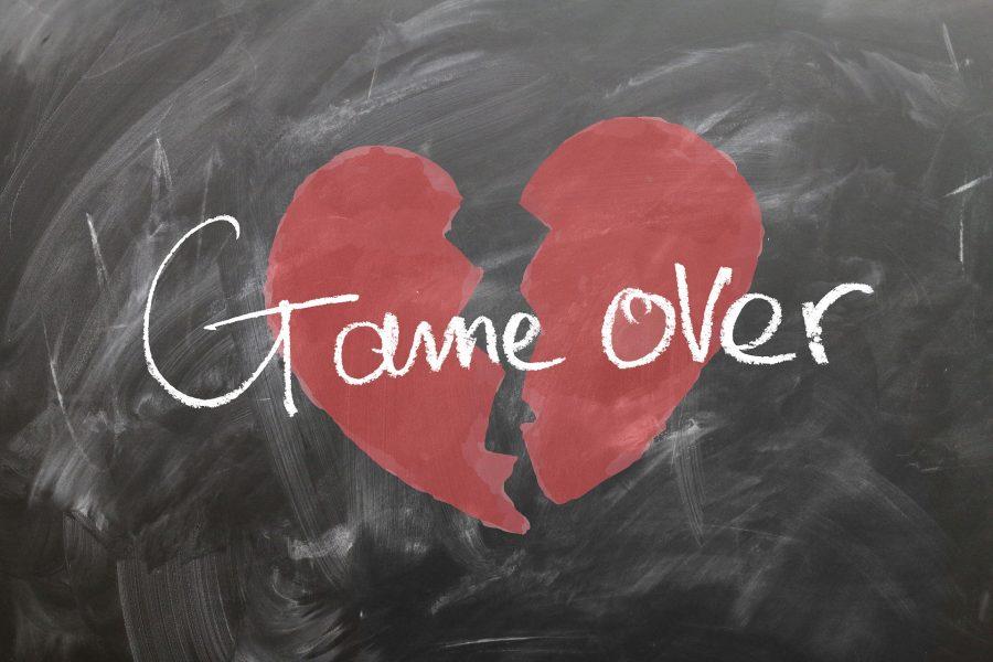 Come vendicarsi di un ex