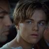 Leonardo Di Caprio: sapete che la sua fidanzata ha gli stessi anni del film Titanic?
