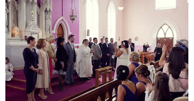 il-matrimonio-di-Neil-e-Tricia 2