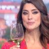 La Prova del Cuoco, torna Antonella Clerici?