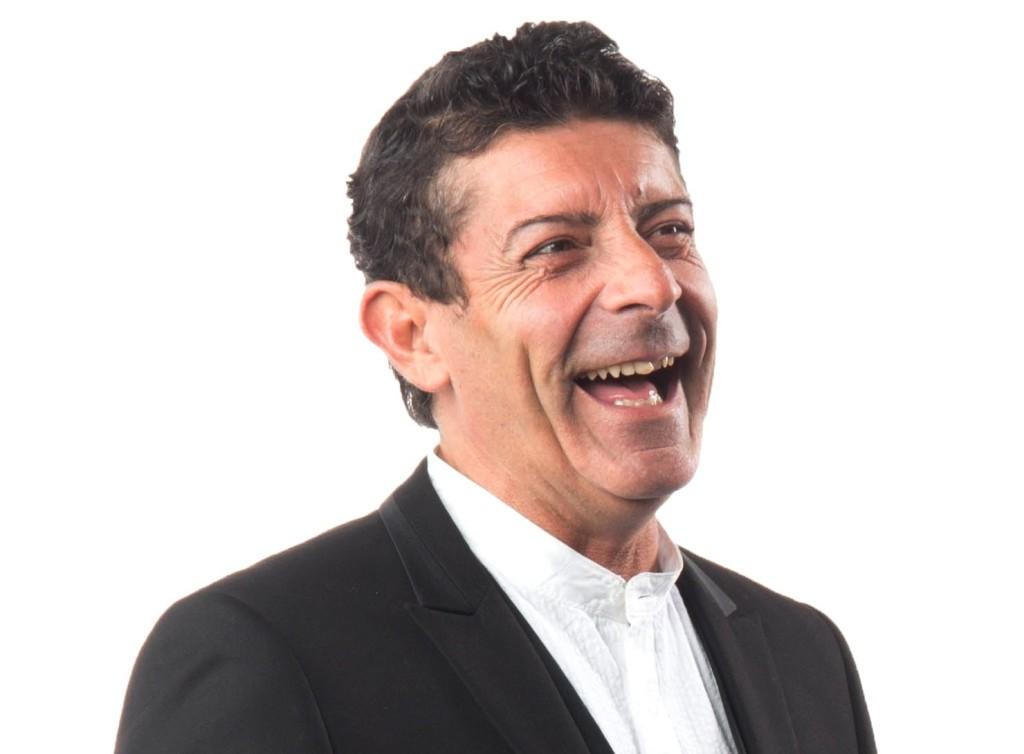 Luca-Laurenti