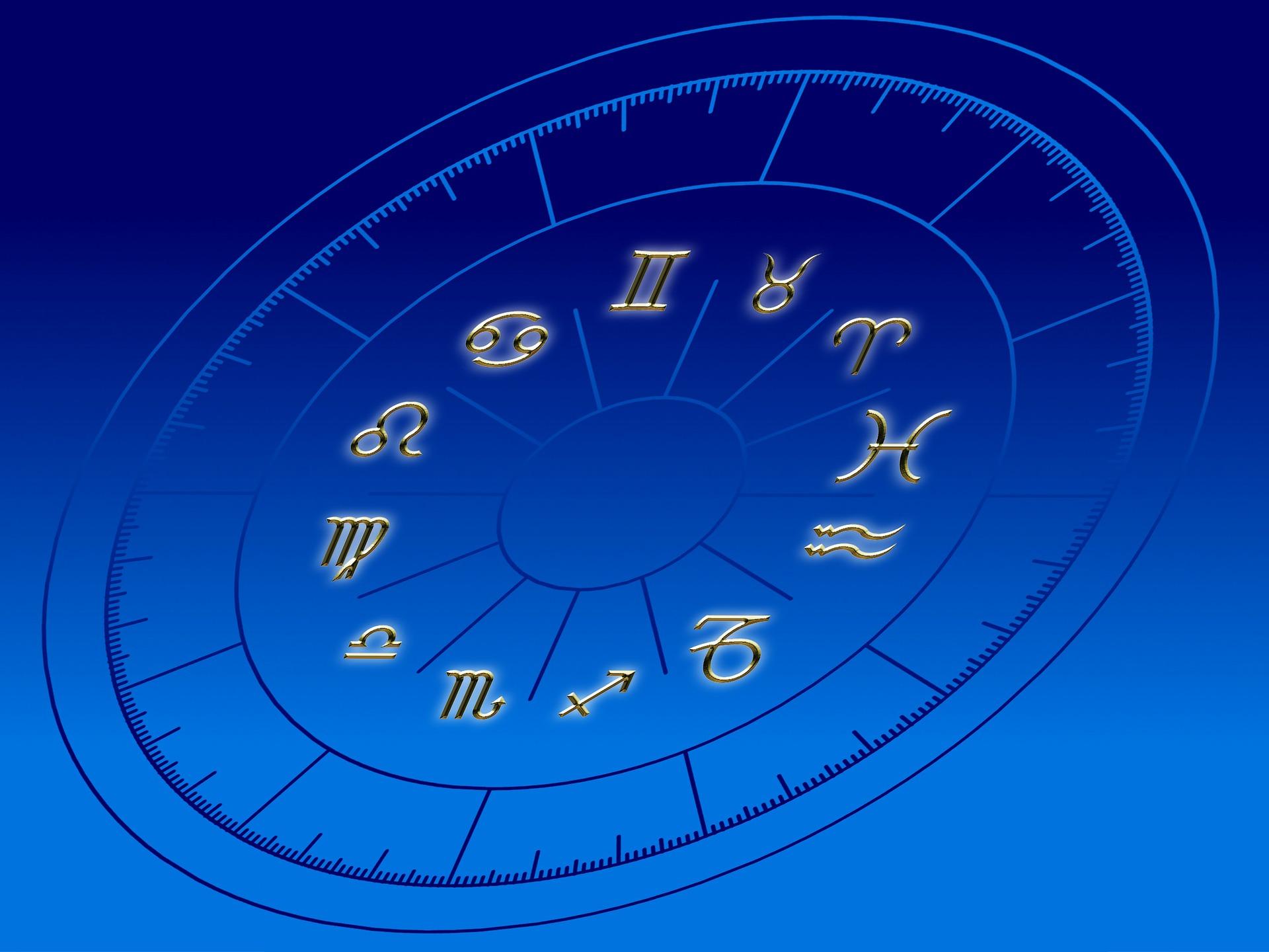 Oroscopo 2019 segni zodiacali coinquilino