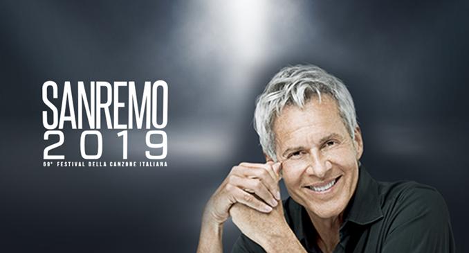 Sanremo-2019