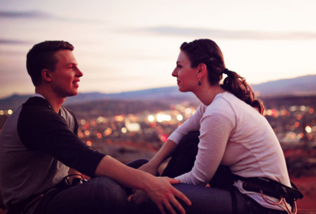 frasi-più-belle-per-il-fidanzato