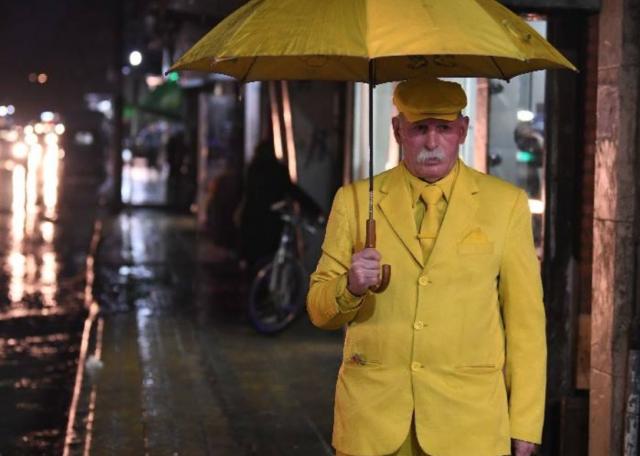 uomo-giallo-di-aleppo