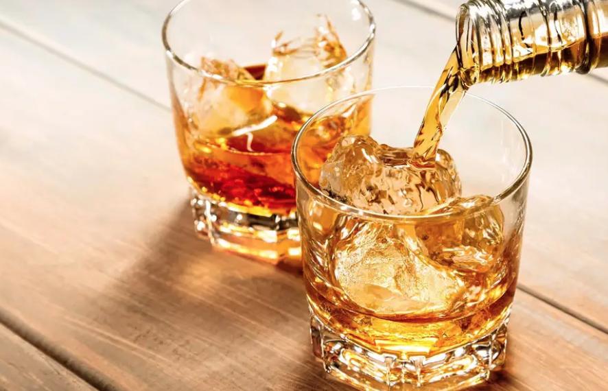 whisky-per-avvicinare-gli-uomini-a-dio