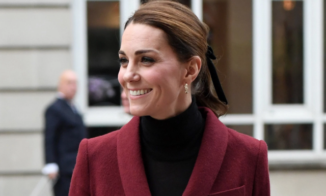kate-middleton-compleanno