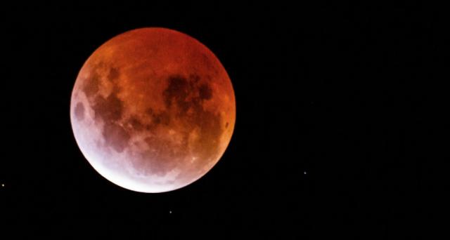 eclissi-di-luna-totale