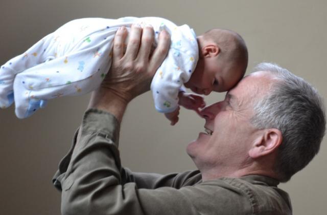 frasi-piu-belle-per-il-nonno