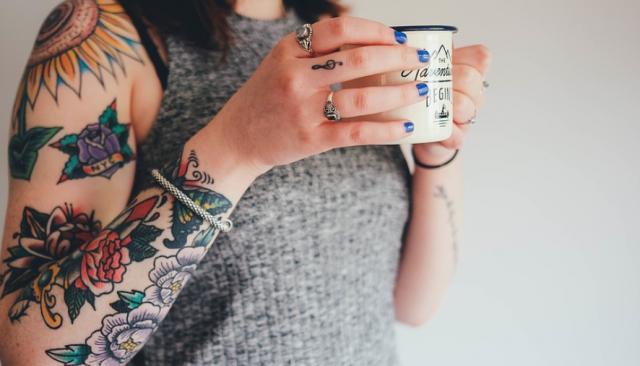 frasi-piu-belle-per-tatuaggi