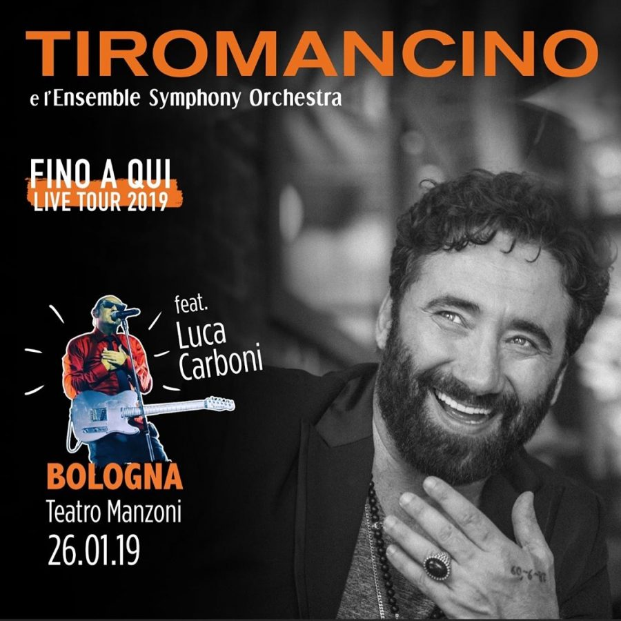 Tiromancino-fino-a-qui-tour-tiromancinoofficial